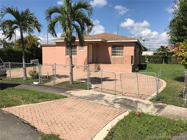 6551 Sw 16 Ter West Miami, FL 33155