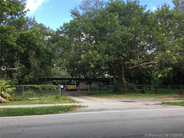 7825 SW 128th St, Pinecrest in Miami-dade County County, FL 33156 Home for Sale