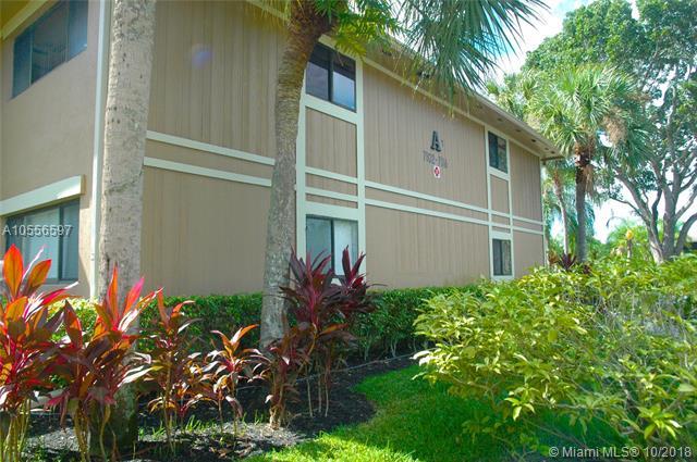 Tamarac Homes for Sale -  Townhome,  7116 Ashmont Cir