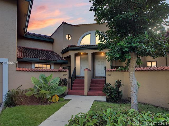 9067 W Sunrise Blvd, Plantation, Florida