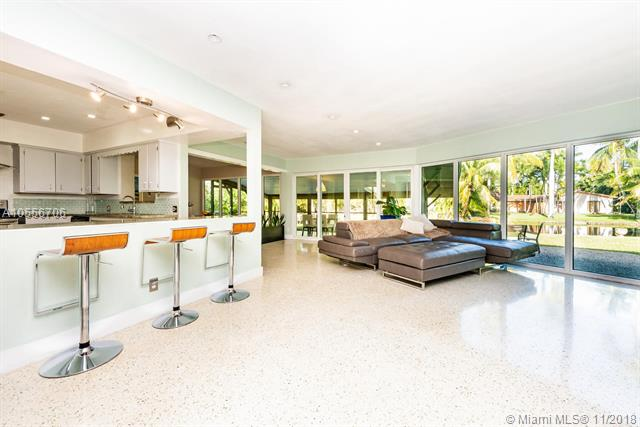 11377 W Biscayne Canal Rd, one of homes for sale in Miami Shores
