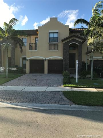 11402 SW 238th St, one of homes for sale in Homestead