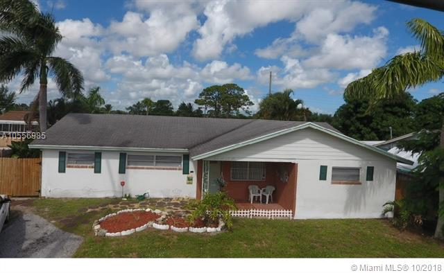 4945 Sunny Lane Ave West Palm Beach, FL 33415