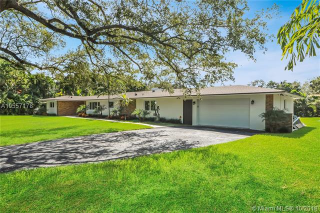 10110 SW 66th St, Kendall, Florida