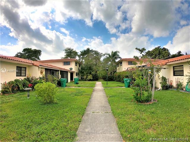 13926 Ne 4 Av Miami, FL 33161