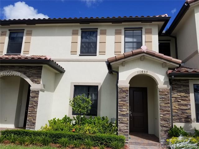 11457 SW 248th Ter, Homestead, Florida