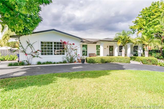 Palmetto Bay-Miami Homes for Sale -  Gated,  8401 SW 178th St