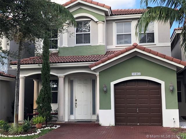 11463 NW 80th Ln 33178 - One of Doral Homes for Sale