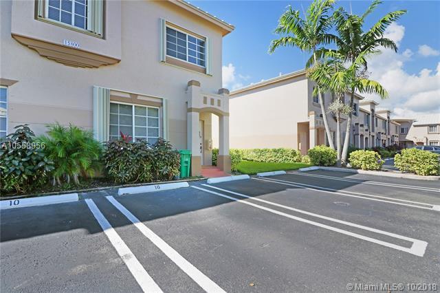 15800 SW 92nd Ave, Palmetto Bay-Miami, Florida