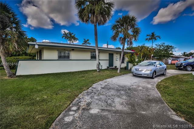 8600 Sw 87th Ave Miami, FL 33173