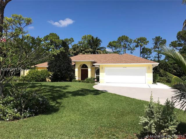 12707 N 82nd St N West Palm Beach, FL 33412