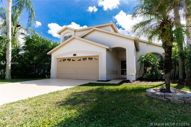5160 Foxhall Pl West Palm Beach, FL 33417