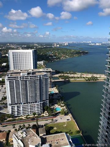 650 Ne 32nd St Miami, FL 33137