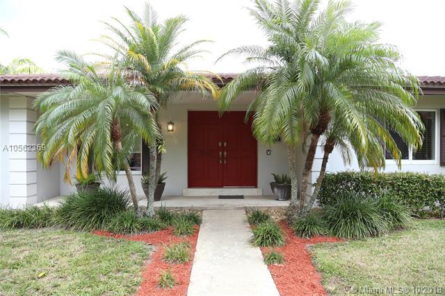 8125 SW 152 St, Palmetto Bay-Miami, Florida