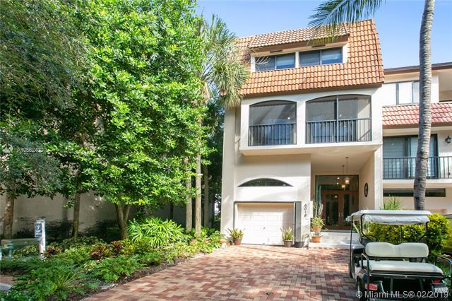 6018 Paradise Point Dr, Kendall, Florida
