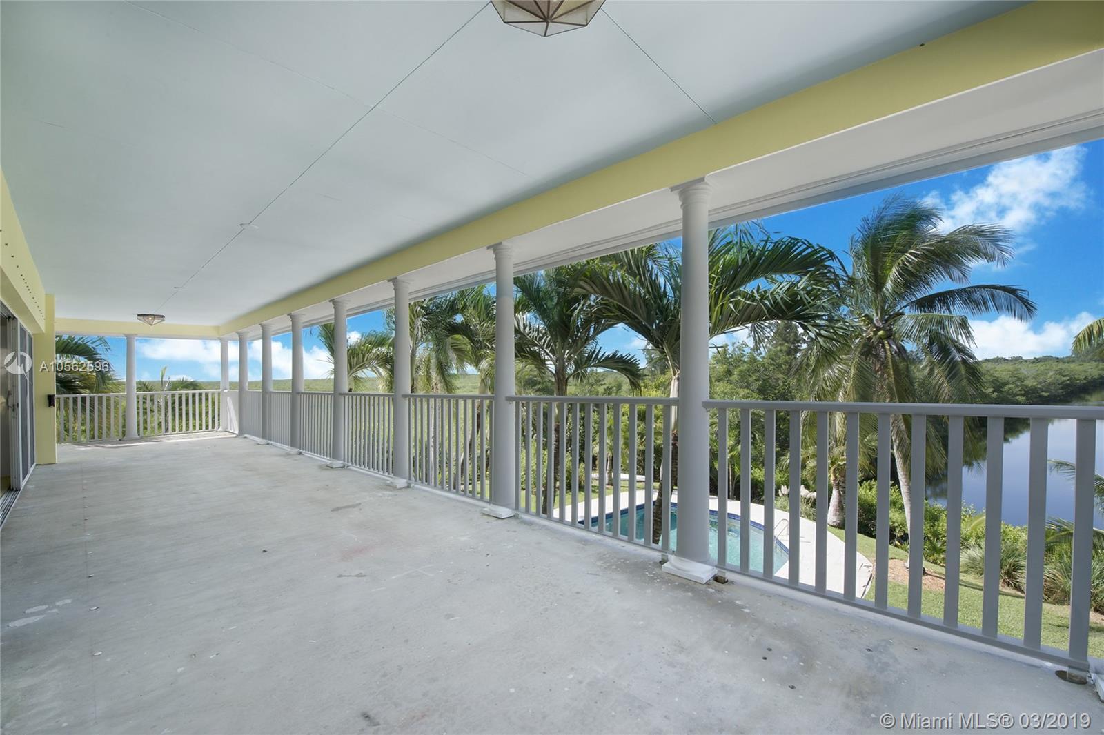 11098 Marin St, Kendall, Florida