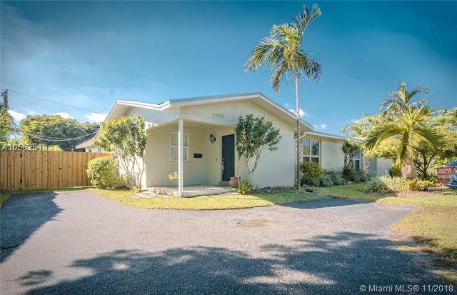 10650 SW 77th Ave, Pinecrest in Miami-dade County County, FL 33156 Home for Sale