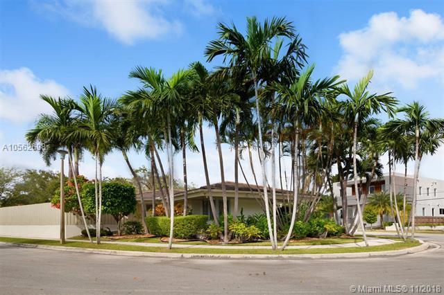 840 Ne 76th St Miami, FL 33138