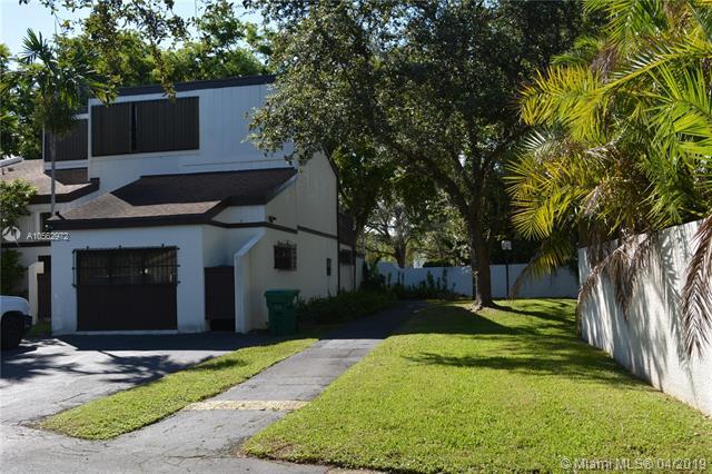 8646 Sw 94th St Miami, FL 33156