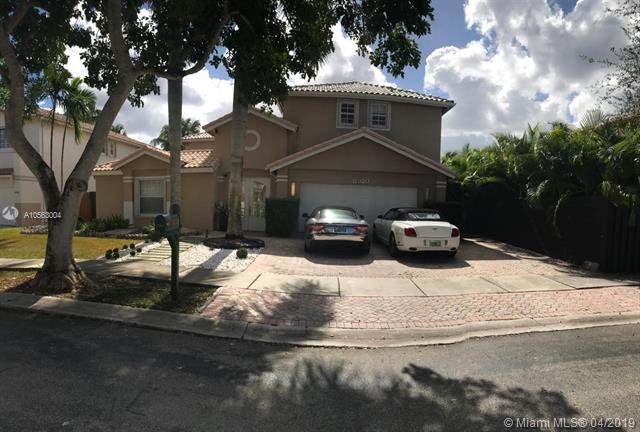 11320 NW 64th Ter, Doral, Florida