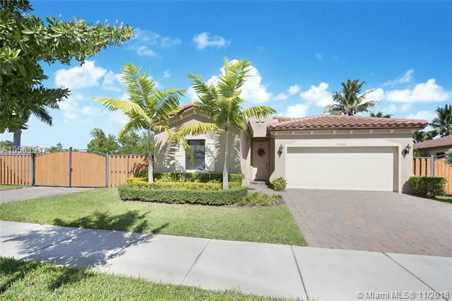 15525 SW 173rd St - photo 1