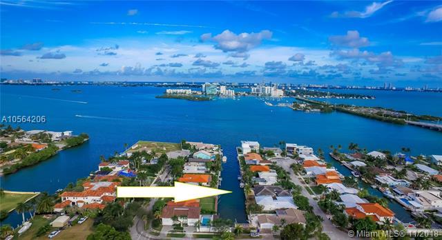 1211 Ne 82nd St Miami, FL 33138