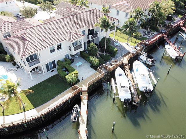 921 N Harbor Vw N, Hollywood, Florida