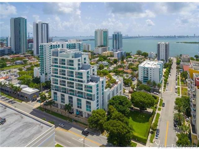 350 Ne 24 Miami, FL 33137