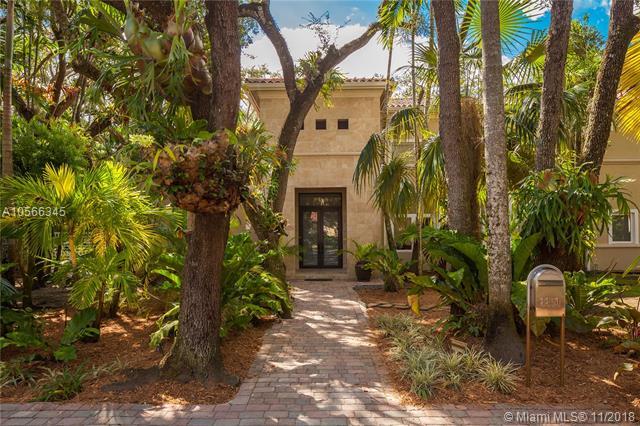 8850 SW 99 St, South Miami, Florida