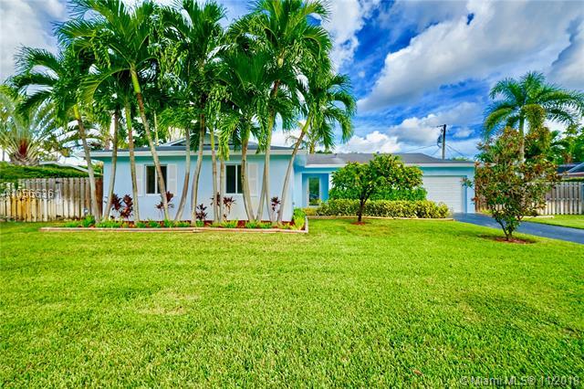 14721 SW 87th Pl, Palmetto Bay-Miami, Florida