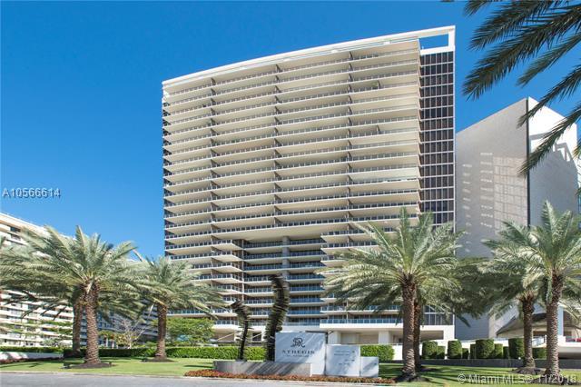 9705 Collins Ave Bal Harbour, FL 33154