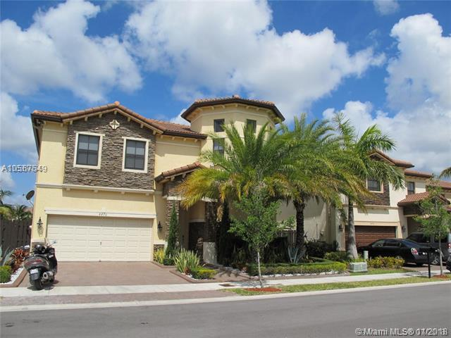 8870 NW 98th Ct, Doral, Florida