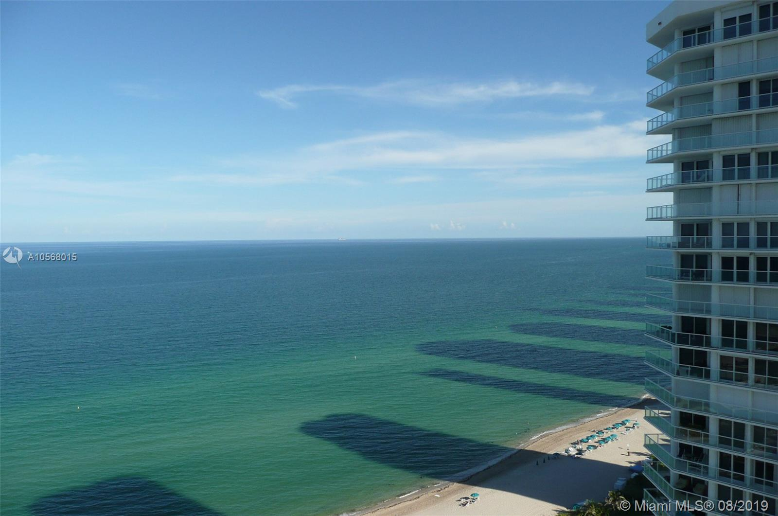 16485 Collins Ave, one of homes for sale in Sunny Isles Beach