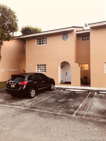 13491 Sw 62nd St Miami, FL 33183