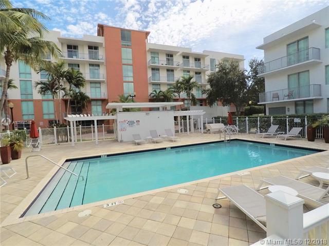 2100 Van Buren St, Hollywood in Broward County County, FL 33020 Home for Sale