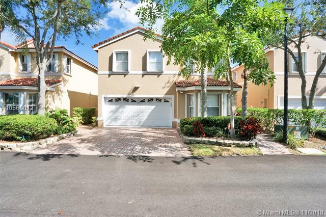 1131 Scarlet Oak St, Hollywood, Florida
