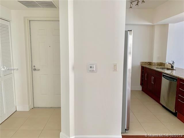 7290 SW 90th St, Pinecrest in Miami-dade County County, FL 33156 Home for Sale