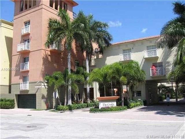 140 Meridian Ave Miami Beach, FL 33139