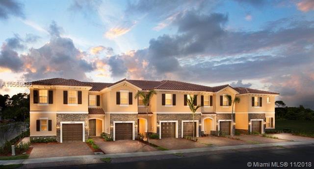 5167 Ellery Ter West Palm Beach, FL 33417