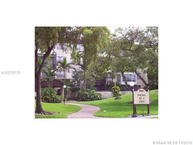Plantation Homes for Sale -  New Listing,  7100 NW 17th St