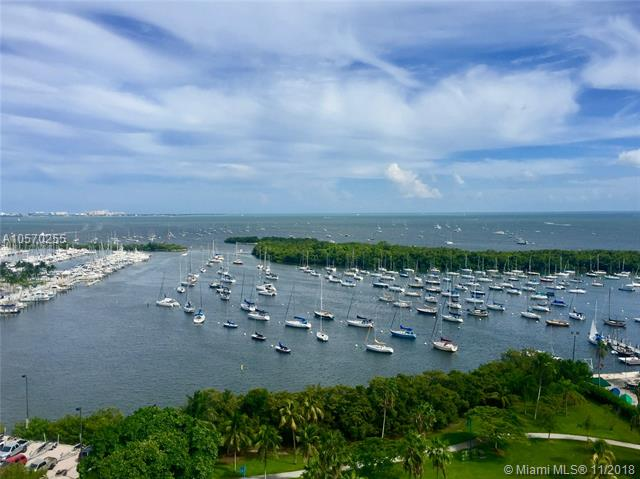 2901 S Bayshore Dr, Pinecrest in Miami-dade County County, FL 33133 Home for Sale