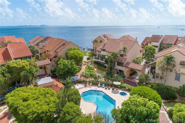 2000 S Bayshore Dr, Pinecrest in Miami-dade County County, FL 33133 Home for Sale