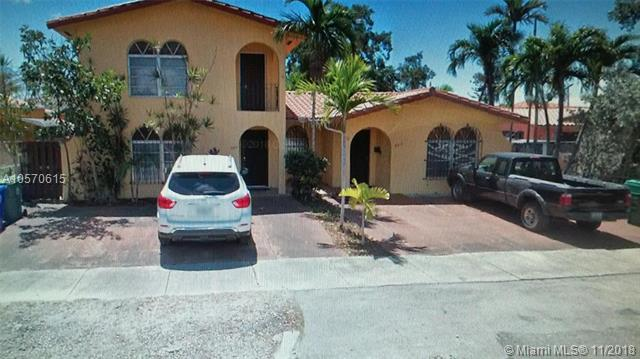 3210 SW 26 ST, Pinecrest in Miami-dade County County, FL 33133 Home for Sale