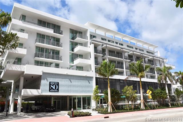 primary photo for 6080 Collins Avenue 501, Miami Beach, FL 33140, US