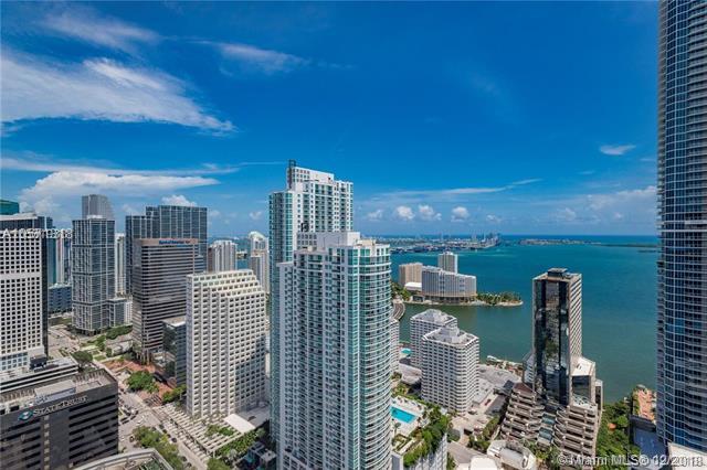 1010 Brickell Ave Miami, FL 33131