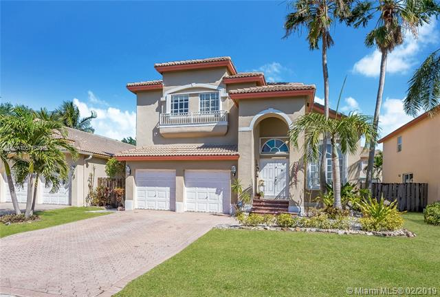9803 NW 30th St, Doral, Florida