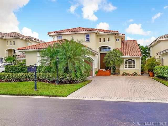 4469 NW 93rd Doral Ct, Doral, Florida