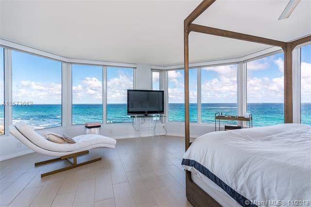2575 S Ocean Blvd Highland Beach, FL 33487