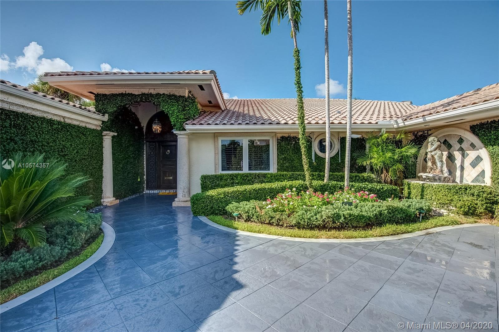 117 Thatch Palm Cv, Boca Raton, Florida