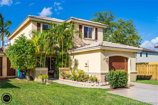 16405 SW 73rd LN, one of homes for sale in Kendall West